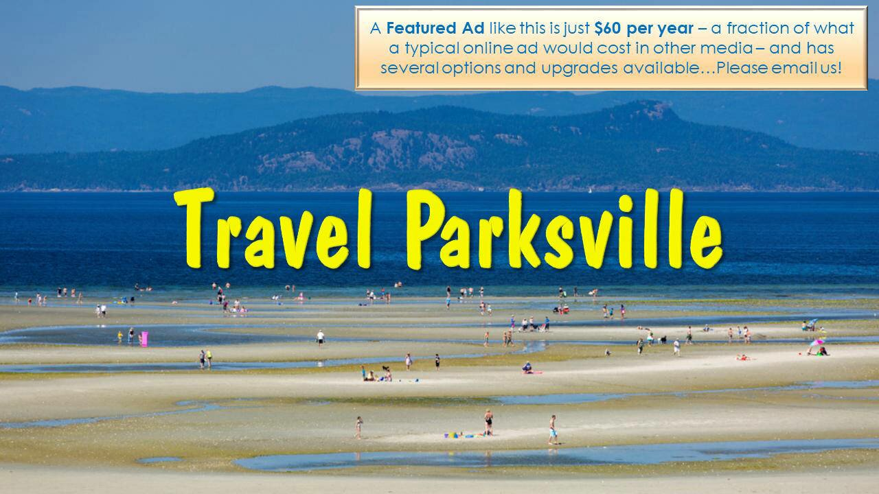 Travel Parksville